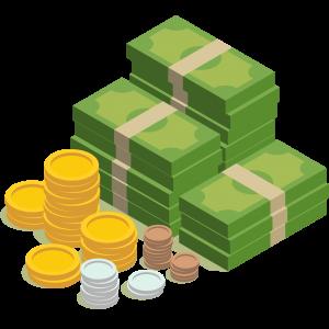 Software Akuntansi - Harga