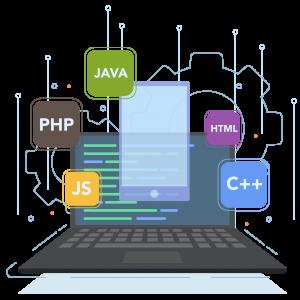 Software Akuntansi - Spesifikasi