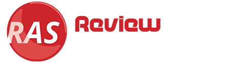 review accounting software