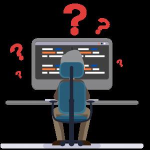 Software Akuntansi - Mengenali Developer
