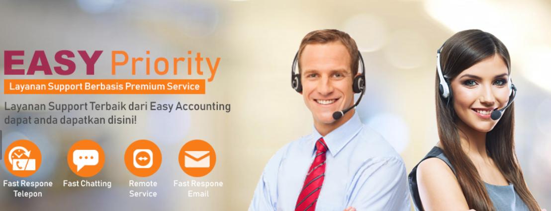 layanan purna jual easy accounting