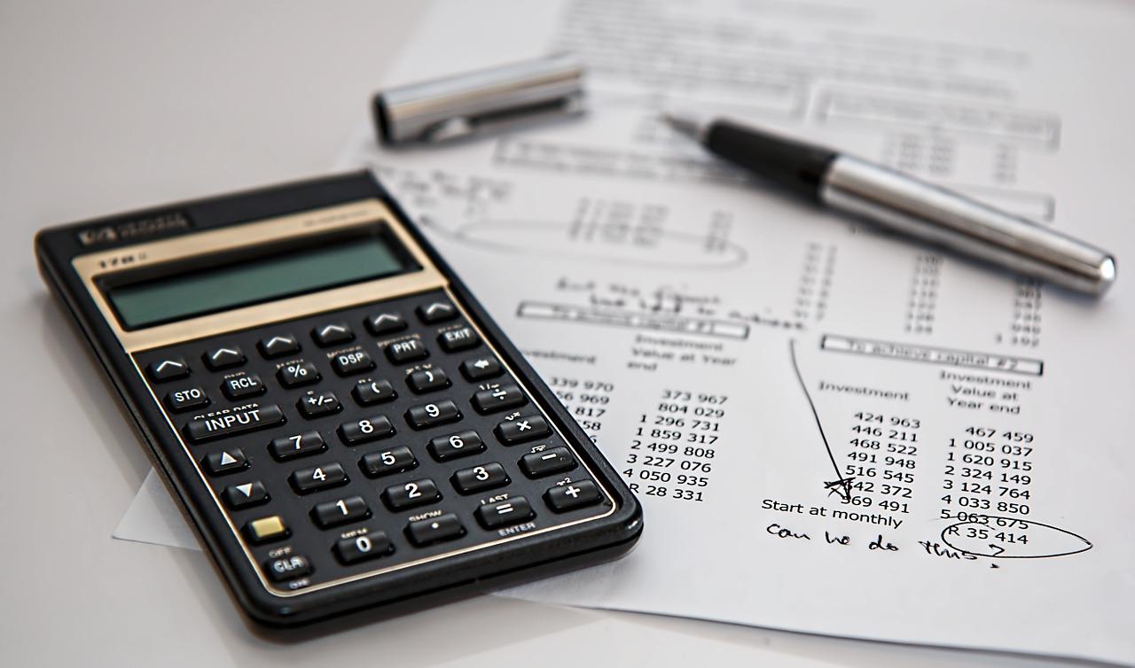 Definisi Software Akuntansi - Akuntansi