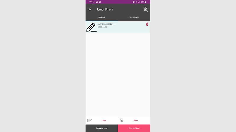 pengeluaran biaya easy mobile - 6