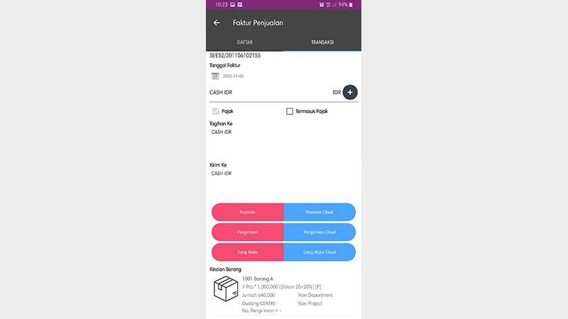 diskon bertingkat easy mobile - 2